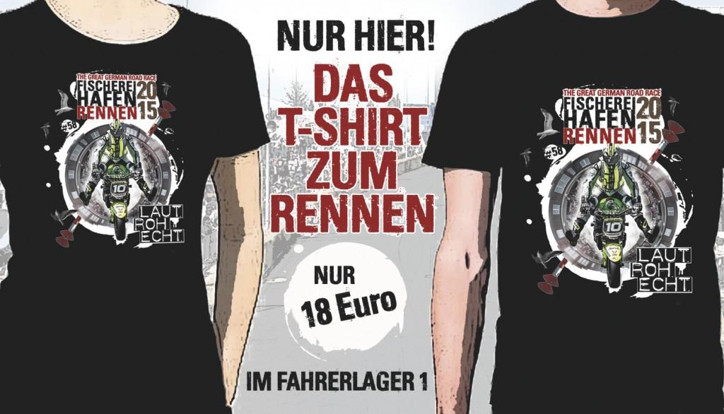 FHR2015-das-T-Shirt-zum-Fischereihafen-Rennen